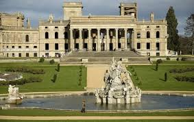 witley