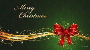 merry-christmas-pictures-free-i9jzwbsf